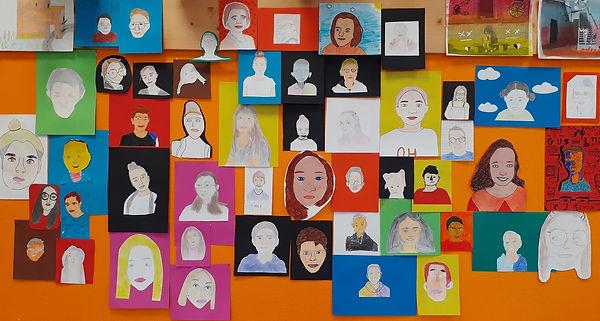 Autoportraits_5e_J_et_5eB.jpg