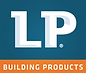 lp-building-products-logo.png