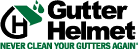 logo-gutter-helmet.png