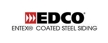 edco_logo.png
