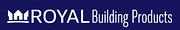 royal-building-products-logo.png