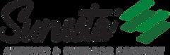 sunesta-logo-color.png