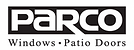 parco-windows-and-doors-logo.png
