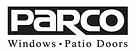 parco-windows-and-doors-logo.png
