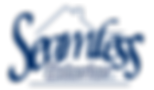seamlessexteriors-logo.png