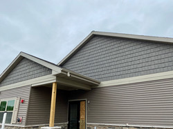 Royal Vinyl Siding