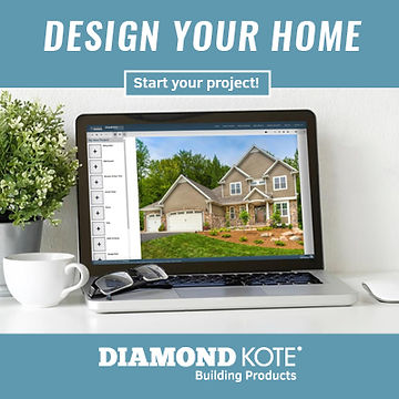 Diamond Kote Visualizer 400x400.jpg