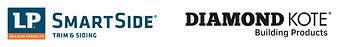 LP and DK Logo.jpg