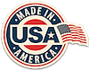 made-in-usa-x90.png