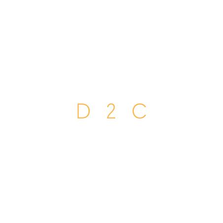 D2C.png