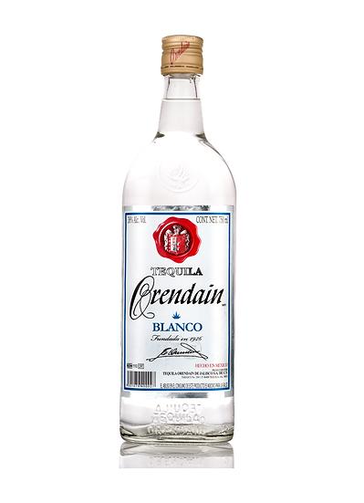 Orendain Blanco