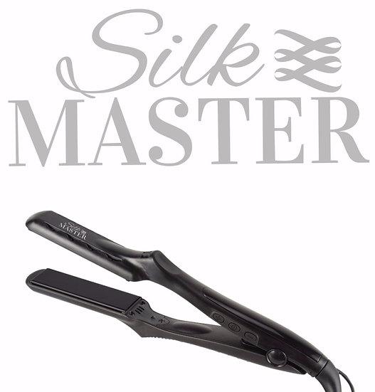 SILK MASTER PROFESSIONAL