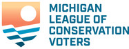 MLCV logo.jpg