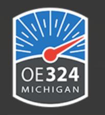OE324.png