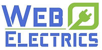 Logo WebElectrics