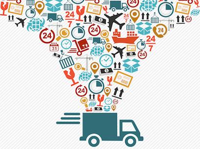 Inovação: como as novas tecnologias estão transformando empresas através de entregas por elétricos?