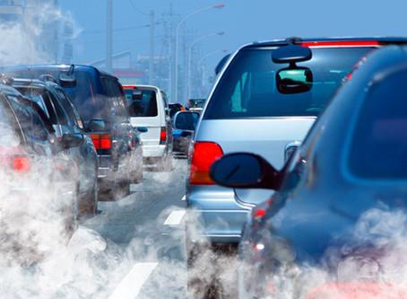 Comissão do Senado aprova proibição de venda de automóveis a combustíveis fósseis em 2030