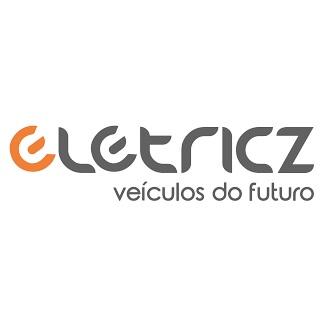 Eletricz Monociclos