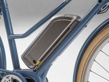 Vendas da e-bikes superarão expectativas em 2020, prevêem analistas
