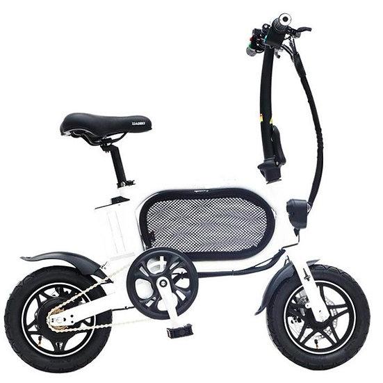 Mini Bike XB01 Cicloway