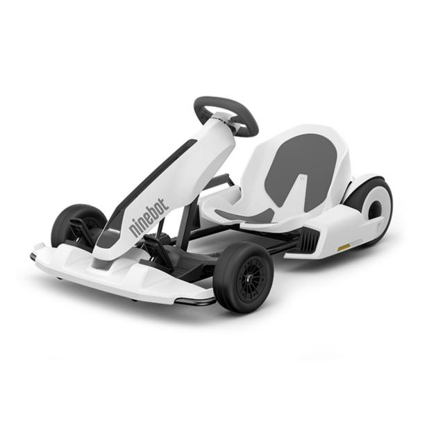 Go Kart Ninebot