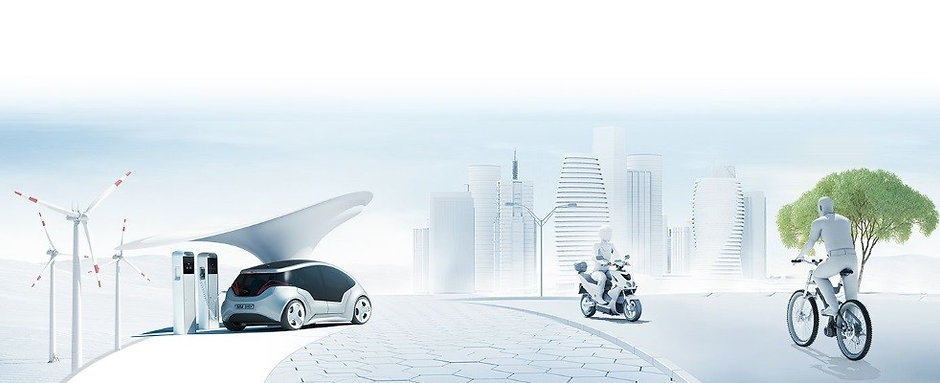 electromobility-s-fallback-w982.jpg