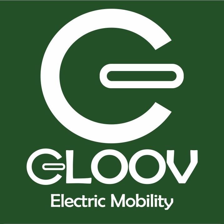 Gloov