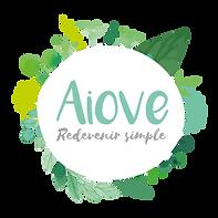 Aiove