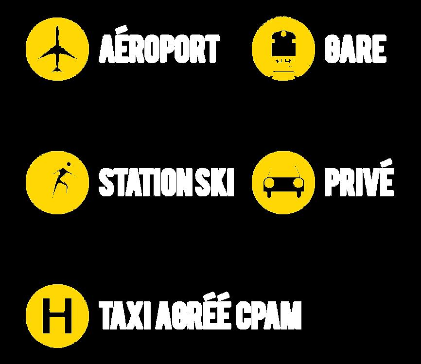 trajet.png