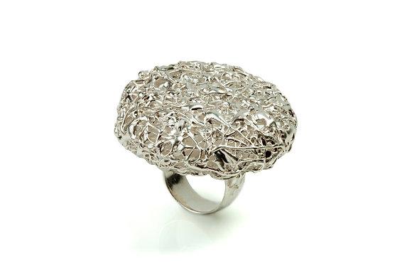 Carragh Ring