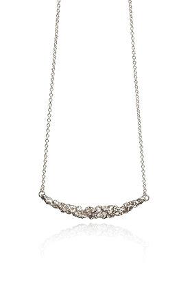 Small Lava Necklace