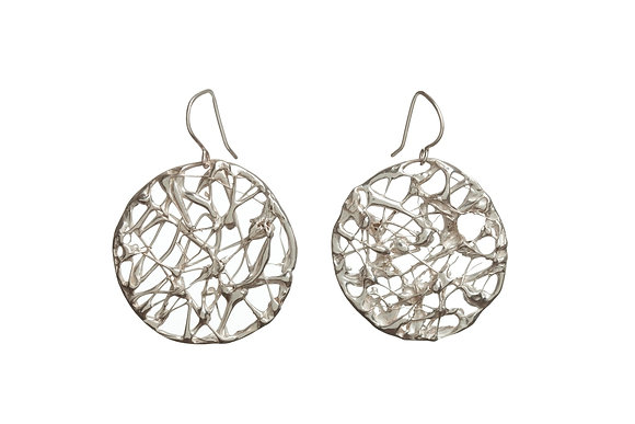 Carragh Earrings