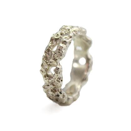 Masaya Ring