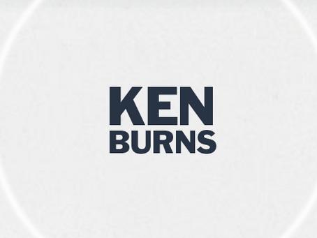 """Kevin """"Earleybird"""" Earley featured in Ken Burns PBS documentary"""