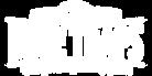 Logo Duke Traps.png