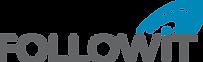 Followit Logotype.png