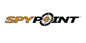 Spypoint png.png