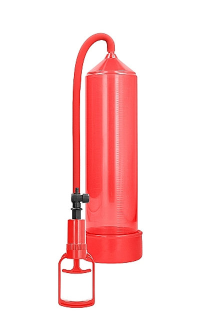 Penis Pumpe Comfort Beginner Pump