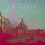 Thumbnail: La Notte