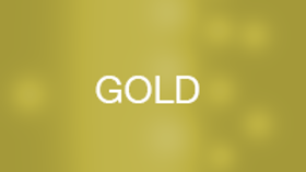 OCMA GOLD PATRON