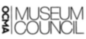 museum council logo.png