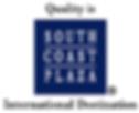 SCP_Logo_PMS281.png