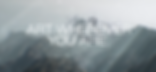 Screen Shot 2020-05-18 at 12.10.04 PM.pn