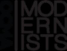 ocma modernists.png