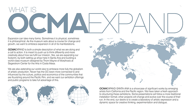 what is Ocma Expand web.png