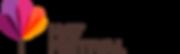 hay-festival-logo.png