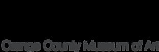 logo OCMA.png