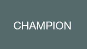 OCMA CHAMPION