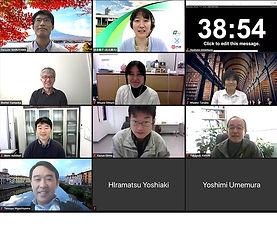 第一回班会議_集合写真_HP用.jpg