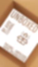 Adobe_Post_20191118_1224580.260030590050